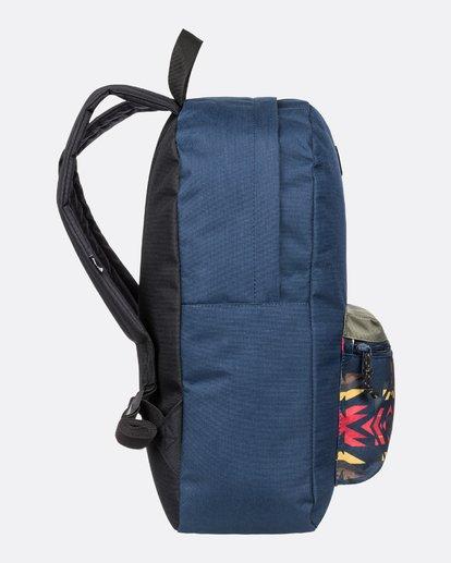 2 All Day - Rucksack für Männer Orange U5BP01BIF0 Billabong