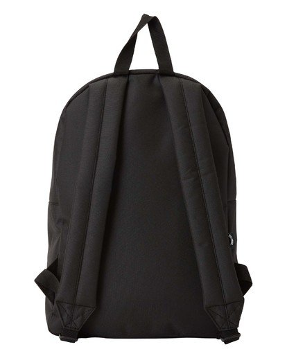 1 All Day - Backpack for Men Grey U5BP01BIF0 Billabong