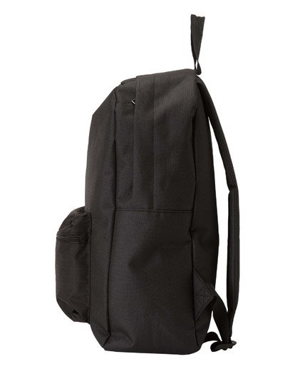 2 All Day - Backpack for Men Grey U5BP01BIF0 Billabong