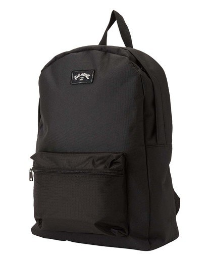 3 All Day - Backpack for Men Grey U5BP01BIF0 Billabong