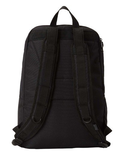 1 Adventure Division Collection Axis Day Pack - Backpack for Men Black U5BP05BIF0 Billabong