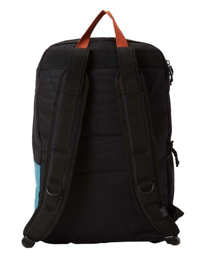 1 Adventure Division Collection Axis Day Pack - Mochila para Hombre  U5BP05BIF0 Billabong