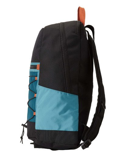 2 Adventure Division Collection Axis Day Pack - Mochila para Hombre  U5BP05BIF0 Billabong