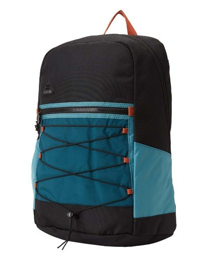 3 Adventure Division Collection Axis Day Pack - Mochila para Hombre  U5BP05BIF0 Billabong