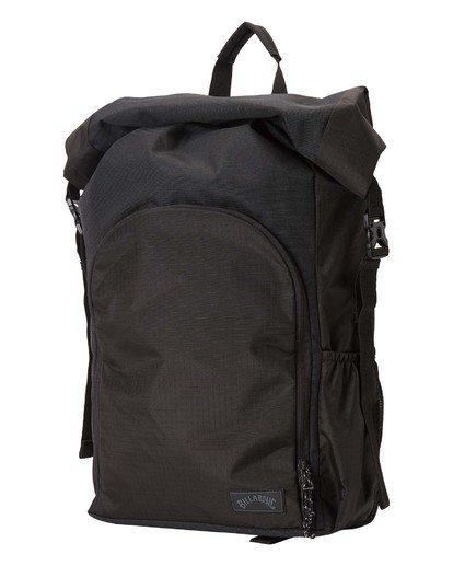 1 Adventure Division Collection Venture Pack - Backpack for Men Grey U5BP10BIF0 Billabong