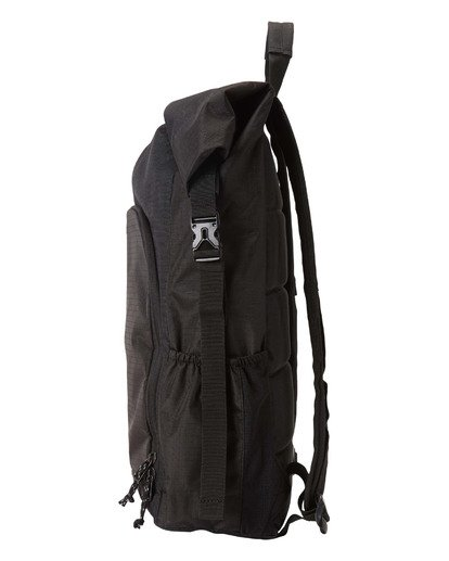 3 Adventure Division Collection Venture Pack - Backpack for Men Grey U5BP10BIF0 Billabong