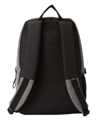1 Command Lite - Backpack for Men Grey U5BP15BIF0 Billabong