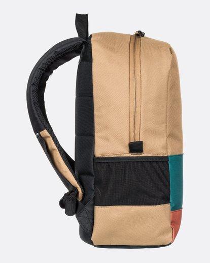 1 Command Lite - Backpack for Men Red U5BP15BIF0 Billabong