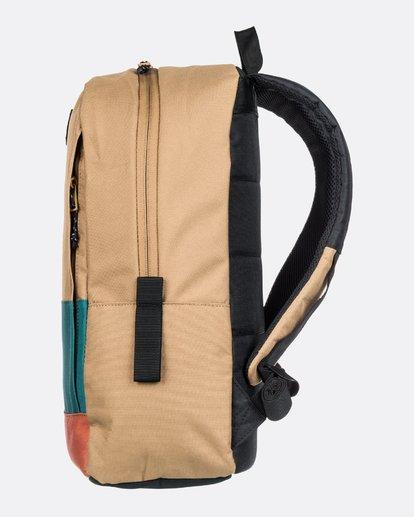 2 Command Lite - Backpack for Men Red U5BP15BIF0 Billabong
