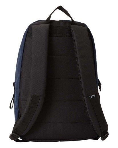 1 Command Lite - Rucksack für Männer Orange U5BP15BIF0 Billabong