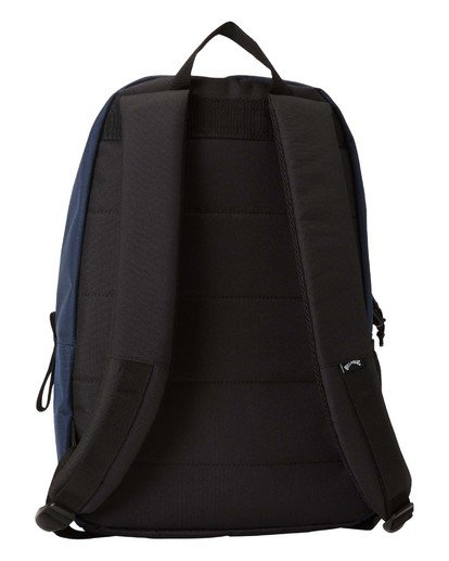 1 Command Lite - Backpack for Men Orange U5BP15BIF0 Billabong