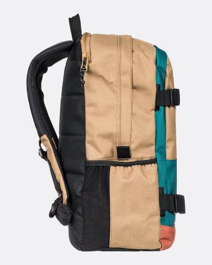 1 Command Skate - Rucksack für Männer  U5BP16BIF0 Billabong