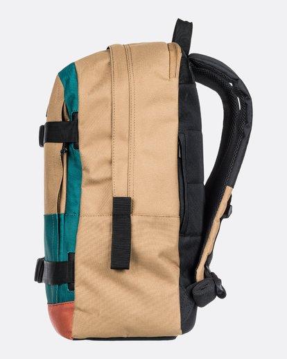 2 Command Skate - Rucksack für Männer  U5BP16BIF0 Billabong