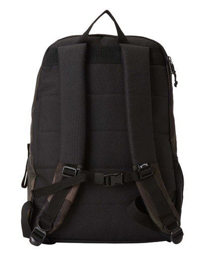 1 Command Skate - Backpack for Men Camo U5BP16BIF0 Billabong