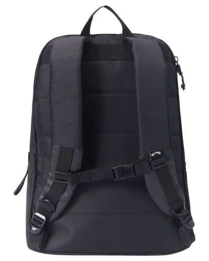 3 Command Skate - Backpack for Men Grey U5BP16BIF0 Billabong