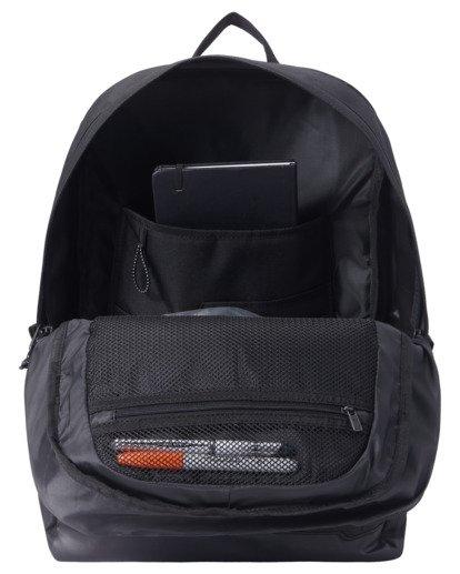 6 Command Skate - Backpack for Men Grey U5BP16BIF0 Billabong