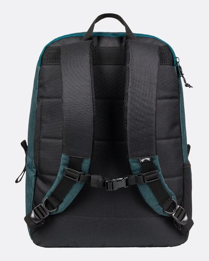 3 Command Skate - Backpack for Men  U5BP16BIF0 Billabong