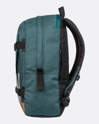 1 Command Skate - Backpack for Men  U5BP16BIF0 Billabong