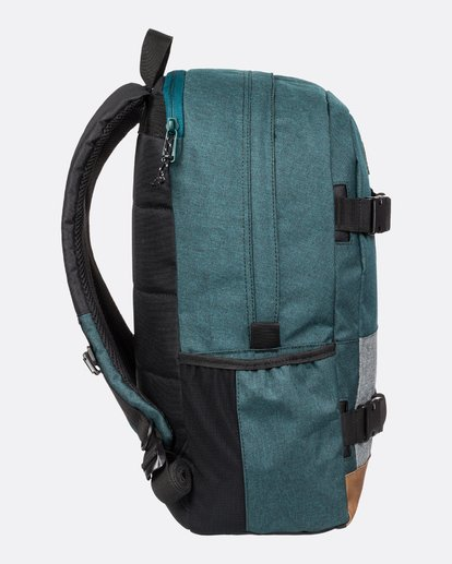 2 Command Skate - Backpack for Men  U5BP16BIF0 Billabong