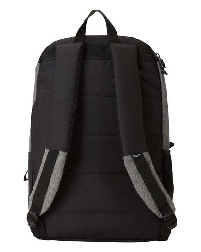 1 Command Pack - Backpack for Men Grey U5BP17BIF0 Billabong