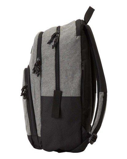 2 Command Pack - Rucksack für Männer Grau U5BP17BIF0 Billabong