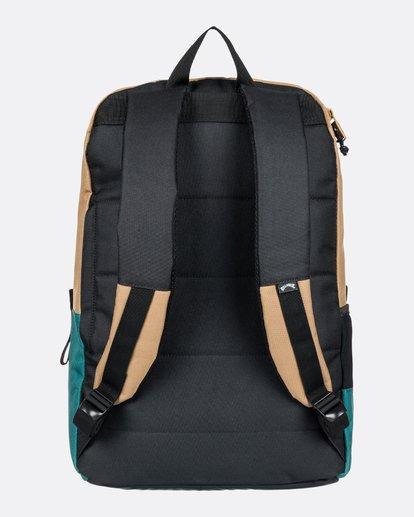 2 Command Pack - Rucksack für Männer  U5BP17BIF0 Billabong