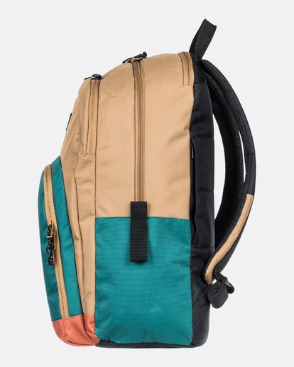 1 Command Pack - Backpack for Men  U5BP17BIF0 Billabong