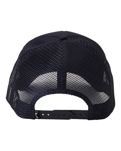 1 Podium - Gorra Trucker para Hombre  U5CT01BIF0 Billabong