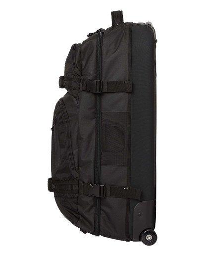 1 Booster 110L Travel - Koffer mit Rollen für Männer Grau U5TV01BIF0 Billabong