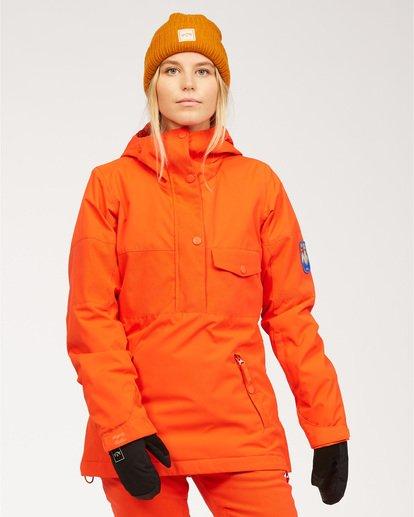 Day Break - Jacket for Women  U6JF26BIF0