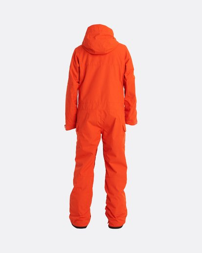 9 Break Of Dawn Suit - Chaqueta para Mujer Multicolor U6JF30BIF0 Billabong