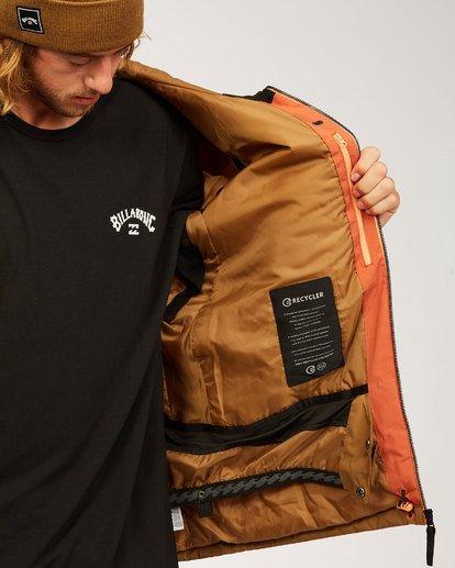 2 Adventure Division Collection Expedition - Jacket for Men  U6JM24BIF0 Billabong