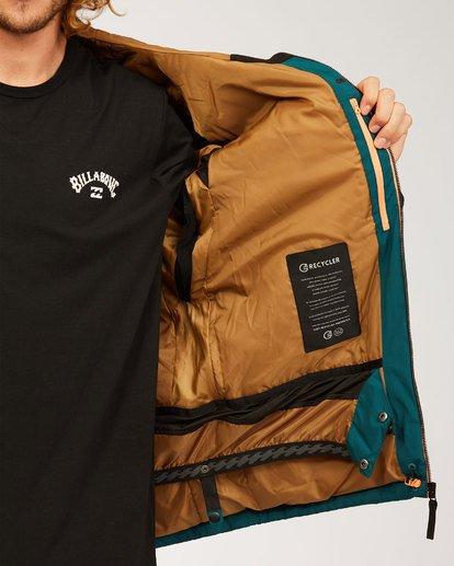 2 Adventure Division Collection Expedition - Jacke für Männer  U6JM24BIF0 Billabong