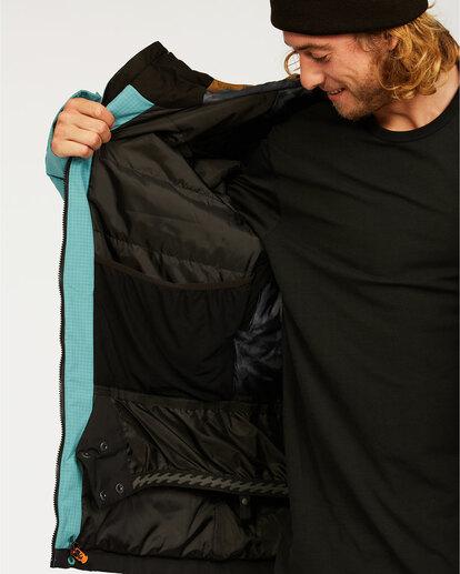 1 Arcade - Jacket for Men  U6JM28BIF0 Billabong