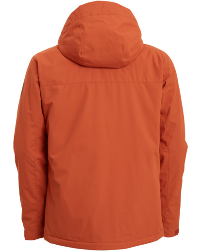 1 All Day - Jacke für Männer  U6JM29BIF0 Billabong