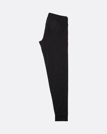 4 Warm Up - Leggin primera capa para Mujer Negro U6SF21BIF0 Billabong