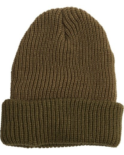 4 Roamer - Mütze für Frauen  U9BN20BIF0 Billabong