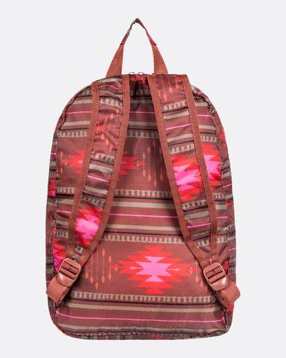 3 Adiv Packable Backpack - Mochila para Mujer  U9BP04BIF0 Billabong