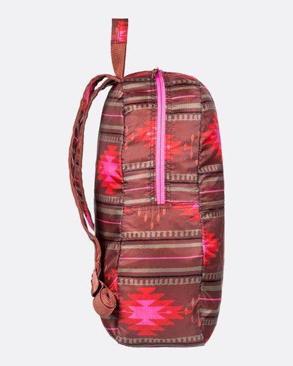 2 Adiv Packable Backpack - Mochila para Mujer  U9BP04BIF0 Billabong