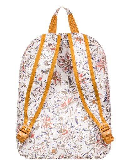 3 Adiv Packable Backpack - Rucksack für Frauen  U9BP04BIF0 Billabong