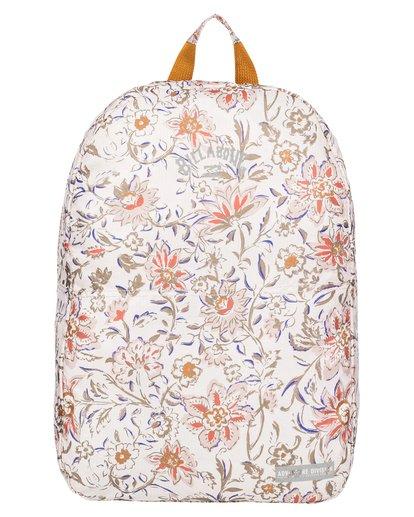 0 Adiv Packable Backpack - Rucksack für Frauen  U9BP04BIF0 Billabong