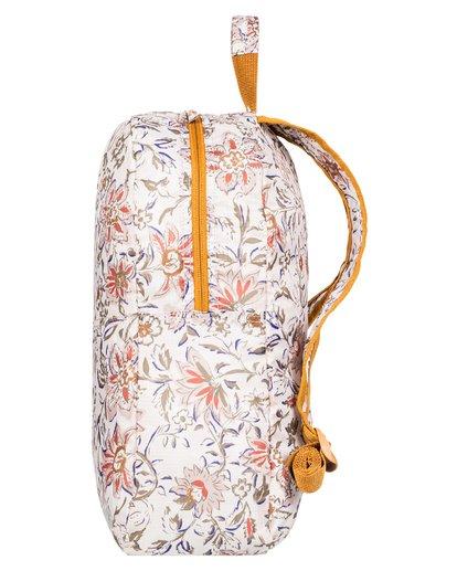 1 Adiv Packable Backpack - Rucksack für Frauen  U9BP04BIF0 Billabong
