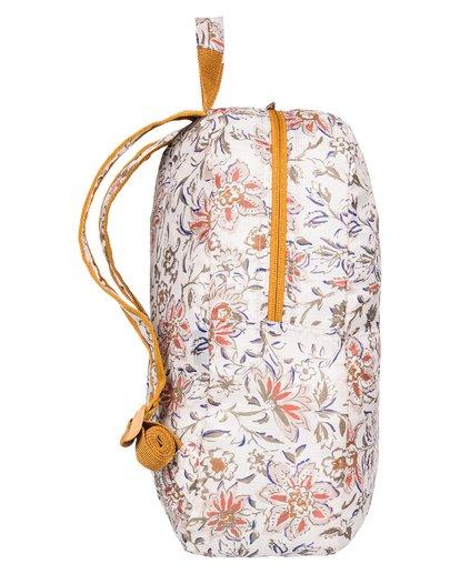 2 Adiv Packable Backpack - Rucksack für Frauen  U9BP04BIF0 Billabong