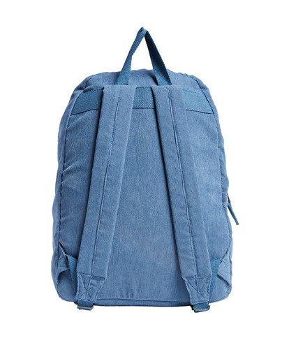 5 Schools Out - Rucksack für Frauen Blau U9BP06BIF0 Billabong