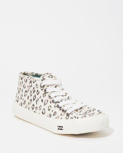 1 Salty Blonde La Playa - Boots for Women Multicolor U9OO05BIF0 Billabong