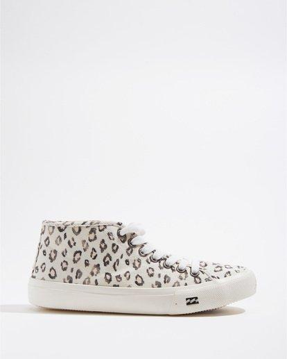 2 Salty Blonde La Playa - Boots for Women Multicolor U9OO05BIF0 Billabong