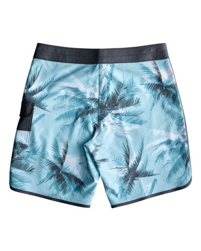 "1 73 Lineup Pro 20"" - Board Shorts for Men Blue W1BS42BIP1 Billabong"