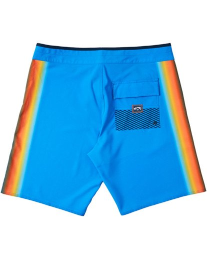 1 D Bah Airlite - Board Shorts for Men  W1BS77BIP1 Billabong