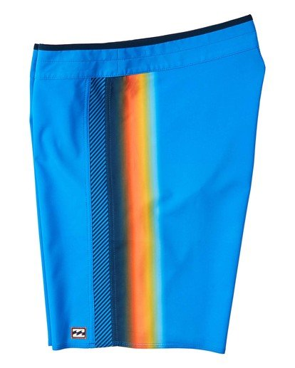 2 D Bah Airlite - Board Shorts for Men  W1BS77BIP1 Billabong