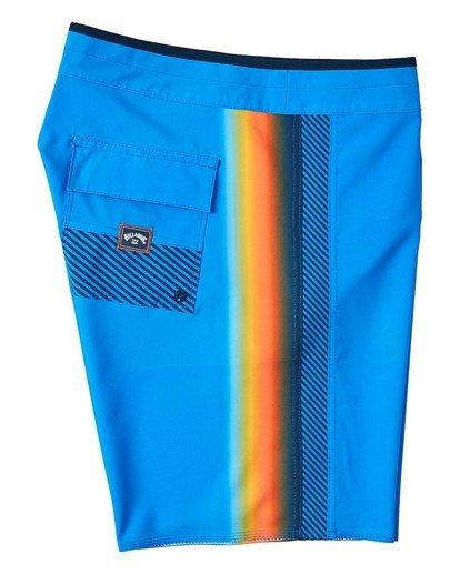 3 D Bah Airlite - Board Shorts for Men  W1BS77BIP1 Billabong